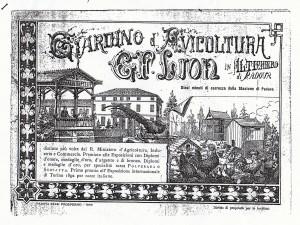 Foto 9 Copertina prezzario 1893