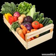 cassetta-verdura-grande.scale-to-max-width.616x