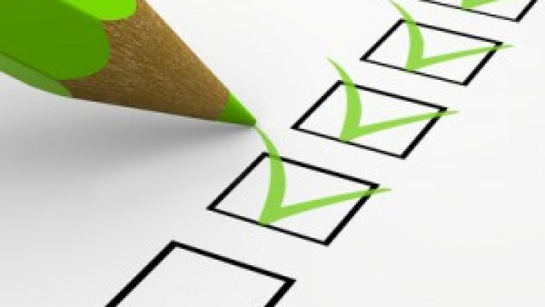 Apriamo le votazioni per i corsi da fare alla Masseria