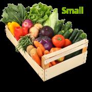 cassetta verdure small