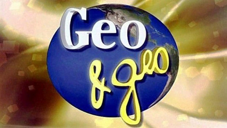 Geo & Geo: La Masseria di Polverara in diretta giovedi alle 15:30