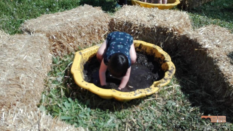 22 aprile: Festa della semina – Rassegna NutriMenti