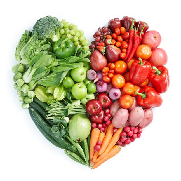 Cerchi verdure fresche e genuine, coltivate localmente senza l'uso di prodotti chimici?