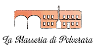 logo_masseria_200_transparent